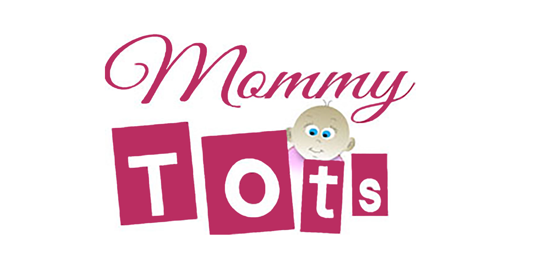 Mommy Tots